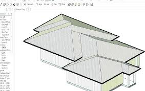 Roof Design Beautiful Single Slope Roof House Plans Awesome Awesome