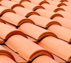 types of roofing materials different styles of roof tiles types