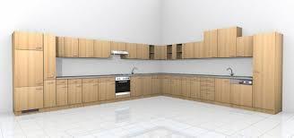 küchen unterschrank 50 cm buche ohne arbeitsplatte namu