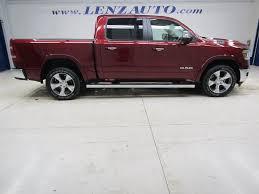 100 Wisconsin Sport Trucks Used Ram Fond Du Lac WI