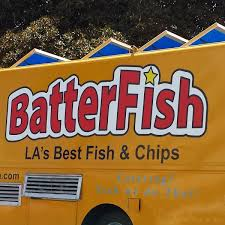 BatterFish FoodTruck On Twitter:
