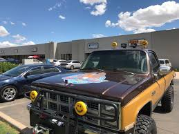 NO RESERVE! LEE Majors Fall Guy Truck - $13,877.77 | PicClick Roy Fall Guy Fawcett Fall_aka Twitter Guy Gmc Truck The Gmc Pickup 2 Guys Who Are Slightly Older Th Flickr 1984 Lacalrodeo Drthe Guytruck Stunt Coub Gifs With Sound My Kv10 1987 On The Way To Become A Fall Gm Square Vincennes University Truck Project Public Group Facebook Instagram Photos And Videos Tagged Fallguytruck Snap361 My Color Scale Auto Magazine For Building Afx Javelin Slotcars 331000 Artistlonewolf3878 Braeburn Car Safe Sketch Google Search Onic Movie Tv Moments