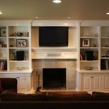 Valet Custom Cabinets Campbell by Cupertino Custom Cabinetry Closed Contractors 10121 Imperial