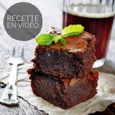 recette de cuisine gateau comment faire un gâteau au micro onde marciatack fr
