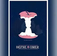100 Define Omer 98 Best Mer And Defne Images Elcin Sangu Turkish Actors