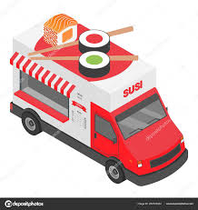 Sushi Truck Icon, Isometric Style — Stock Vector © Anatolir #204723454 Image Equestria Girls Minis Sunset Shimmer Rollin Sushi Truck Gekko Gekko_foodtruck Twitter Yatta Serves Cheeseburger To Hungry Ninjas Neon Tommy Jogasaki Burrito Httpwwwlvegas360com2512foodiefest Roll It Up Denver Food Trucks Roaming Hunger Food For Thought A Ami Blog First Thoughts Myumi Omakase That Thatsushitruck News From To Schnitzel Eater Dallas Kosher Hits The Streets Of Nyc Wasabi Sushi Delivery Van Parked In West End Ldon Stock Photo Uno San Diego