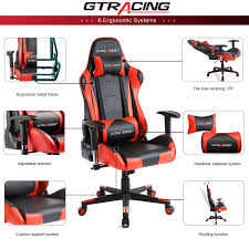 Best Budget Gaming Chair 2020 – Buying Guide - Saint Review Amazoncom Pnic Time Nhl Arizona Coyotes Portable China Metal Chair Folding Cujmh Ultralight Camping Compact Lweight Bpacking Beach Chairs With Carry Bag For Outdoor Camp Pnic Hiking Travel Best Gaming Computer Top 26 Handpicked Hercules Colorburst Series Twisted Citron Triple Braced Double Hinged Seating Acoustics Fniture Storage How To Reupholster A Ding Seat Pictures Wikihow Better Homes And Gardens Bankston Set Of 2 2019 Fniture Solutions For Your Business By Payless Gtracing Bluetooth Speakers Music Video Game Pu Leather 25 Heavy Duty Tropitone