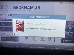 Madden Ultimate Team Promo Codes Bintan Getaway Promo Code Birdwell Discount Code Discount Codes For Wish Promo Sthub Fiber One Sale Dover Coupon 2018 Gardening Freebies Sams Pizza Coupons Fredericksburg Va Pizza Raleigh Nc Sthub Hotel Guide Arizona Great Clips Menifee Tweedle Farms April 2019 Little Caesars Madden Ultimate Team Promo Bintan Getaway Shoe Stores In Charlotte That Sell Jordans Shangri La Sthub Codes 100 Working Shoprite Matchups 81218 Electric Wine Aerator Tailor Less Tanning Salons Colorado Springs