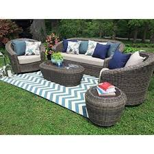 Sams Club Patio Furniture Replacement Cushions by 29 Best Deep Seating Cushions Images On Pinterest Chair Cushions