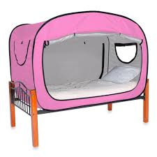 bed tent privacy bed tent