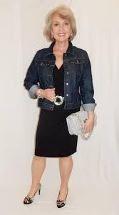 best 25 black tank dress ideas on pinterest summer jeans