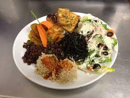 cuisine macrobiotique le grenier de notre dame restaurant végétarien 18 rue de la