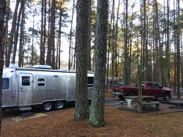 Home Base: Red Top Mountain State Park, Cartersville, Georgia ... Custom Ram Trucks Robert Loehr Cdjrf Cartersville Ga Book Sleep Inn Emerson Lake Point In Mats 2018 Coverage Updated 8132018 Ielligent Machine Control Experience Ga 2016 Home Base Red Top Mountain State Park Georgia Confederate Flag Motorcade Protest Hd Youtube Believe This To Be A 1955 Ford F600 Truck Located At The Elevation Of 50 Lodge Rd Se 85 Euharlee Five Forks Sw 30120 Recently Sold Roper Laser Welcomes Topcon Technology Roadshow Atlanta Area