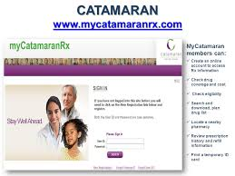 Catamaran Pharmacy Help Desk Number by New Employee Benefit Orientation Ppt Download