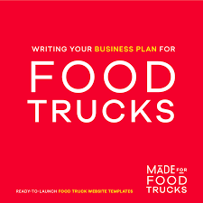 Writing Your Food Truck Business Plan: The Basics - Made For Food ... Tiger Eels Design Ardis Food Trucks Catering Truck Wikipedia How To Start A Truck Business Nerdwallet Andolinis Pizzeria 1 Page Scrolling Website Includes Taco Republic Meier Chevrolet Buick In Nashville Il Centralia Beville Roxys Grilled Cheese Brick And Mortar The Flavor Face Thursday Vt Cporate Research Center Uncle Gussys New York City Websites