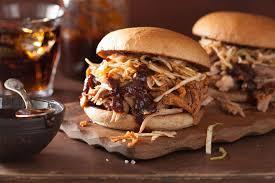 100 Williamsburg Food Trucks Matchsticks BBQ Co