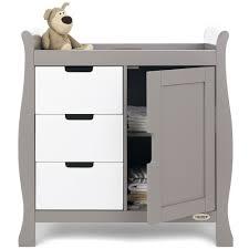 Baby Changer Dresser Unit by 100 Baby Changer Dresser Unit Dresser Image Of Wood Baby