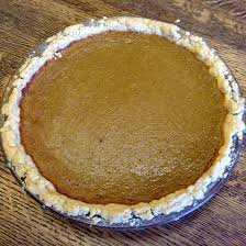 Best Pumpkin Pie With Molasses by America U0027s Best Pumpkin Pies Food U0026 Wine