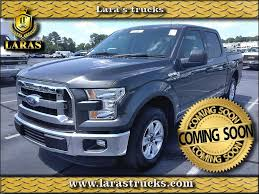 Listing ALL Cars | 2010 FORD F-150 XLT Atlanta Georgia Chamblee Ga Coyotes Youtube Laras Trucks Used Car Dealership Near Buford Sandy Springs Roswell Cars For Sale 30341 Listing All Find Your Next On Twitter Come By We Are Here All Day At 4420 2005 Ford F150 Xlt 2003 Oxford White Ford Fx4 Supercrew 4x4 79570013 Gtcarlot