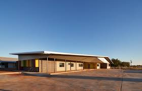 100 Iredale Pedersen Hook Idea 2136162 Fitzroy Crossing Renal Hostel By