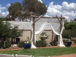 Rustic Wedding Arch For Sale Miscellaneous Goods Gumtree