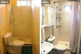 bathroom renovation ideas nz bathroom ideas