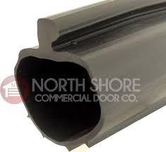 Windsor Garage Door Bottom Seal – PPI Blog