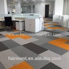 high quality cttcc carpet tiles office voxfloor carpet tiles