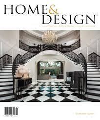 100 Home And Design Magazine Southwest Florida Edition 2018 By