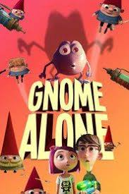 Gnome Alone FULL MOVIE HD1080p English Subtitle 123movies Watch Movies Free Download