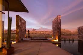 100 Tierra Atacama Best Afterdark Adventures In The World Mr Mrs Smith