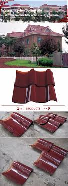 s1 italian roof tiles manufacturers non asbestos cement roof