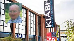 kiabi siege social qui est mulliez fondateur de kiabi le domicile a