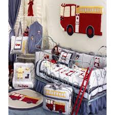 Firefighter Bedding Baby Boy Firetruck 13pcs Crib Bedding ... Fire Engine Nursery Bedding Designs Rescue Heroes Truck Police Car Cotton Toddler Crib Set 69 Unique Sheets Images Katia Winter Bedroom Cream Zebra Farm Animal Beddings Nojo Together With Marvelous 27 Fitted Sheet Jr Firefighter Bed Room By Kidkraft Book Case Shop Kidkraft Free Shipping Today Carters 4 Piece Reviews Wayfair Firetruck Plastic Slide Kmart Uncategorized Fascating Birthday Cake Photos Viv Rae Gonzalo Baby Constructor 13