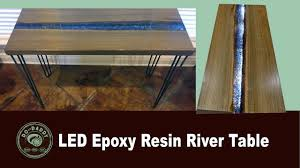 LED Epoxy Resin River Table With Sinker Cypress - Jeremy Hoffpauir Chevron Design Table Matching Bench Table Has An Epoxy Top To Handmade Custom 11 Foot Long Live Edge Walnut Bar Top By Teraprom Reclaimed Wood Covered With Resin Fogliart 95 Best Diy Epoxy Kitchens Countertops And Coatings Images Metallic Countertop Coating Using Leggari Products Product 1g Fx Poxy Countertop Craft Resin Uv Amazoncom Standard Fx With Resistant Tops Mirror Coat Bar Time Lapse Youtube