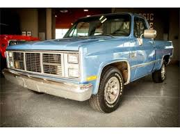 1987 GMC Sierra For Sale | ClassicCars.com | CC-1126221 Dustyoldcarscom 1987 Gmc Sierra 1500 4x4 Red Sn 1014 Youtube For Sale Classiccarscom Cc1073172 8387 Classic 2500 Diesel Lifted Foden Alpha Flickr Sale 65906 Mcg Custom 73 87 Chevy Trucks New Member 85 Swb Gmc Squarebody The Highway Star 1969 Astro Gmcs Hemmings Crate Motor Guide For 1973 To 2013 Gmcchevy Sierra Fuel Injected 4spd Chevrolet Silverado Bagged Shop 7000 Dump Bed Truck Item H5344 Sold Aug Cc1124345 Scotts Hotrods 631987 C10 Chassis Sctshotrods Mint