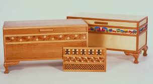 31 new toy chest plans woodworking egorlin com