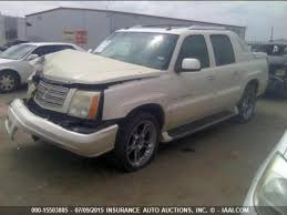 Used CADILLAC ESCALADE EXT Parts Cadillac Rides Magazine Cadillac Escalade Truck For Sale Ext In 2002 Ext Archived Test Review Car And Driver 2007 Awd 4dr For Sale 70015 Mcg Used 2004 Cadillac Escalade Base In West Palm Fl 2003 Navi Dvd Leather 60l V8 New Much Less Ostentatious The Truth About Cars 2010 Premium Delray Beach 2008 Sonoma Red 36963467 Gtcarlotcom Base Crew Cab Pickup Auto And Auction