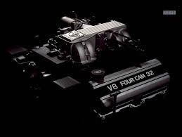 25 YEAR CLUB Lexus SC