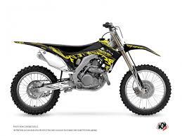 kit deco rieju mrt kit déco motocross kits déco stickers autocollants pour moto