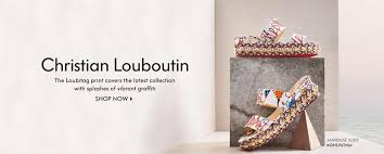 Christmas Tree Shop No Dartmouth Ma by Designer Apparel Shoes Handbags U0026 Beauty Neiman Marcus
