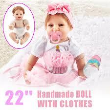 Hayfield Bonus Dk Doll Clothes Pattern 2482 Hobbycraft