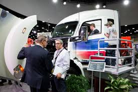 MATS 2018 Mhc Truck Sales Denver Colorado Commercial Trucks For Sale In Co Truckingdepot Sfi And Fancing Work Big Rigs Mack Volvo Tractors Schneider Semi Pictures Offering Truckers An Ownership Route Fleet Owner 139 Best Used For Images On Pinterest 2012 Freightliner Cascadia 125 Sleeper 2015 Kenworth T680