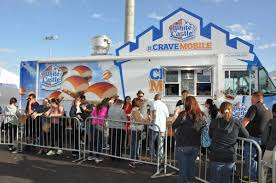 The Las Vegas Foodie Fest Brings Food Trucks, White Castle And More Heres Where You Will Find The Hello Kitty Cafe Food Truck In Las Vegas Mayor To Recommend Pilot Program Street Dogs Venezuelan Style Reetdogsvenezuelanstyle Streetdogs Sticky Iggys Geckowraps Vehicle Trucknyaki Wrap Wraps Food Truck 360 Keosko Babys Bad Ass Burgers Streats Festival Trucks Ran Over By Crowds Cousinslobstertrucklvegas 2 Childfelifeadventurescom A Z Events Best Event Planning And Talent Agency Handy Guide Eater