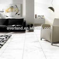 white carrara gloss ceramic tiles view carrara white ceramic tile