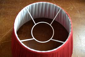 Lamp Shade Adapter Ring by How To U2026lampshade Fittings Guide Part 1