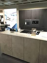 küche im design wie next125 küchen forum
