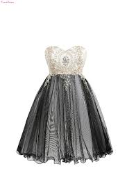popular gold sparkly homecoming dress buy cheap gold sparkly