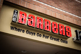 Peterkort Town Square – (Next To Albertson's) - Barbers 7516 Sw Barnes Rd C Portland Or 97225 Us Home For Cdscandoit Hashtag On Twitter Unit Forest Park Moving To 7508 Barnes Rd A Mls 17079133 Redfin 250 Qfc Giveaway Girl Worth Saving Heights Veterinary Clinic Nw Oregon Apartment At 7536 Road Hotpads 6m Later Portlandarea Grocery Stores Get A Big Local Apartments Rent In Breckenridge Real Estate Listings