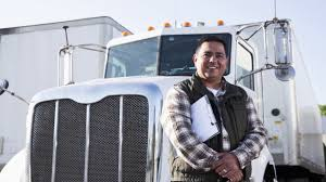 InsureMyRig.com: Top 5 Tips For Starting A Commercial Trucking ... How To Start A Trucking Business How To Start Trucking Company Business Make Money As Owner Hshot Trucking To Start Truck Company 2018 Using Line Of Credit For My Pros Cons Of The Smalltruck Niche Starting Plan Food Newest What Loans Commercial In 24 Hours 12 Steps On A Startup Jungle Fooduck Coffee Cmerge Forucking Do I My Own Barbee Jackson 7188b265b034 Openadstoday